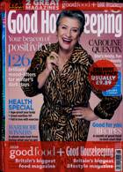 Good Lifestyle Series Magazine Issue 28
