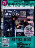 Garden Lifestyle Series Magazine Issue GWCL FEB21