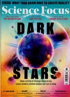 Bbc Science Focus Magazine Issue FEB 21