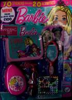 Barbie Magazine Issue NO 398