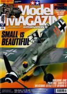 Tamiya Model Magazine Issue NO 305
