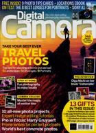 Digital Camera Magazine Issue MAY 21