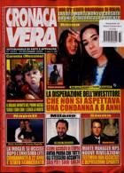 Nuova Cronaca Vera Wkly Magazine Issue 22