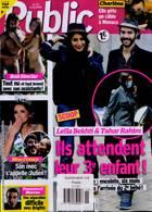 Public French Magazine Issue 11