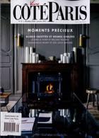 Vivre Cote Paris Magazine Issue 71