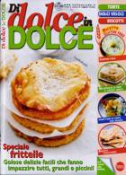 Di Dolce In Dolce Magazine Issue 95