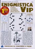 Enigmistica Vip Magazine Issue 91
