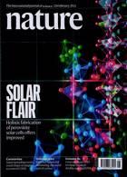 Nature Magazine Issue 25/02/2021