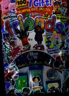 Fun To Learn Friends Magazine Issue NO 455
