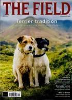 Field Magazine Issue APR 21