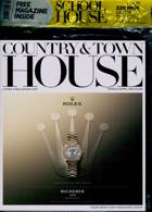 Country & Town House Magazine Issue MAR-APR