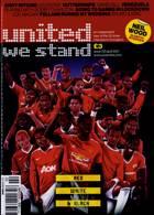United We Stand Magazine Issue NO 313