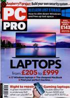 Pc Pro Dvd Magazine Issue MAY 21