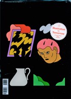 Brand Magazine Issue 51