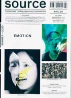 Source  Magazine Issue 03
