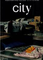 City Magazine Issue 10