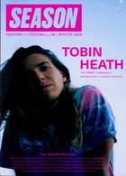 Season Magazine Issue 08
