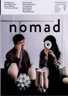 Nomad Magazine Issue 09