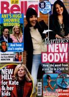 Bella Magazine Issue NO 3