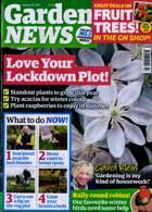 Garden News Magazine Issue 16/01/2021
