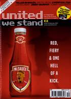 United We Stand Magazine Issue NO 311