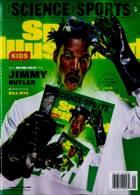 Sports Illustrated Kids Magazine Issue 01
