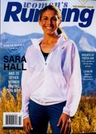 Womens Running Usa Magazine Issue 14