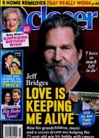 Closer Usa Magazine Issue 03