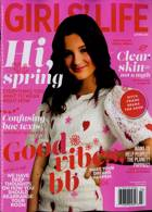 Girls Life Magazine Issue 03
