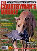 Countrymans Weekly Magazine Issue 02