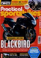 Practical Sportsbikes Magazine Issue 24