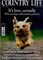 Country Life Magazine Issue 21/04/2021