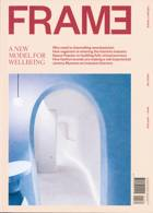 Frame Magazine Issue 39