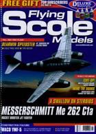Flying Scale Models Magazine Issue FEB 21