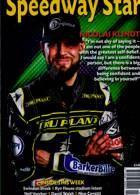 Speedway Star Magazine Issue 99