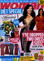 Woman Special Series Magazine Issue FEB 21