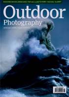Outdoor Photography Magazine Issue 64