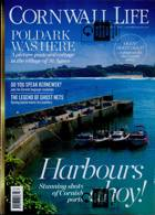 Cornwall Life Magazine Issue MAR-APR