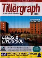 Tillergraph Magazine Issue FEB 21