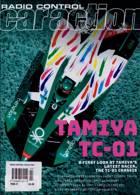 Radio Control Car Action Magazine Issue FEB 21