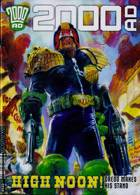 2000 Ad Wkly Magazine Issue NO 2216