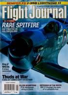 Flight Journal Magazine Issue JAN-FEB