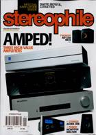 Stereophile Magazine Issue JAN 21
