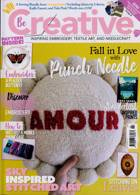 Be Creative With Workbox Magazine Issue FEB 21