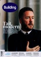 Building Magazine Issue 22/01/2021