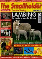 The Smallholder Magazine Issue FEB/MAR