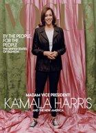 Vogue Usa Magazine Issue FEB 21