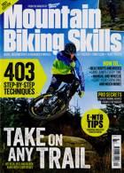 Essential Cycling Series Magazine Issue MB SKILLS