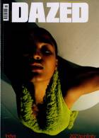 Dazed & Confused Magazine Issue SPRING