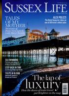 Sussex Life - County West Magazine Issue MAR-APR